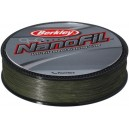 Berkley Nanofil Green 0.25 1278186