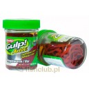 Berkley Gulp Alive Honey