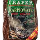 Traper Karpiowate-bieżące 00075