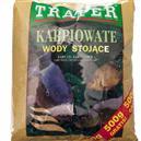 Traper Karpiowate-stojące 00076