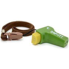 ZAP-IT urządzenie na ukąszenia komarów