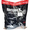 Harison Uniwersalna 3kg Silver-060