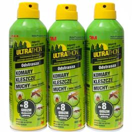 Ultrathon aerozol Spray 170g